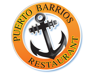 Puerto Barrios Restaurant